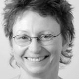 Kate Royston, SevernNet